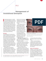 February 2016 Ophthalmic Pearls.pdf