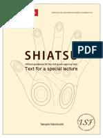 5 Element Qigong PDF Version 10-1-17