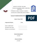 PRACTICA 7. VACIADO DE RESINA EPOXICA.docx