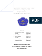 MAKALAH LANGKAH-LANGKAH SUPERVISI-BU RUSANA.docx