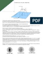 CoordinateCilindricheSferiche.pdf