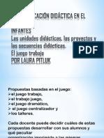 lectura-la-planificacion-didactica-en-el-jardin-de-los-infantes-laura-pitluk.pptx