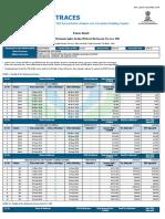 BQSPS0080B-2019.pdf