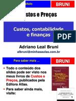 ADCPL_1conceitos.ppt