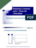 Sistemas_Livres_com_Amortecimento.pdf