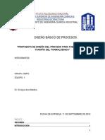 PROYECTO FORMALDEHIDO. FINAL.docx