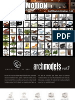 ArchModels Volumes 1-60.pdf