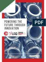 OPG Innovation.pdf