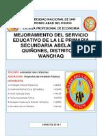 PROYECTO EDUCATIVO JOSE ABELARDO QUIÑONES GRUPO 2 (1).docx