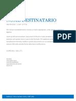 hwishsisbsv.pdf