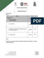 Orientación Educativa VI_2019A.docx