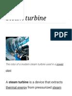 Steam turbine - Wikipedia.pdf