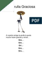La Grulla Graciosa.docx