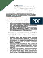 DISPOSITIVOS-DE-ENTRADA-Y-SALIDA.docx