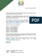 Talleres Física Santiago Ruales