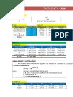 ABSORBER DR #2 (Copy) Tes Nominal Size