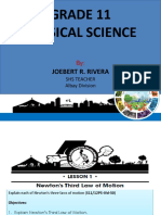 DLL 16-Science-11.pdf