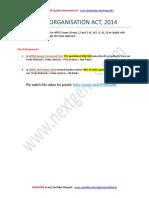 AP STATE REORGANISATION ACT.pdf