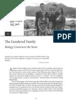 KimmelGenderedFamily4thEd.pdf