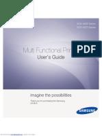 FAX-birou Samsung scx4623fn.pdf