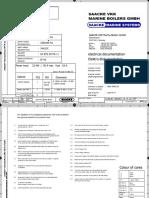 100454-14.pdf