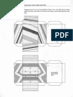diagramas geologia estructural.pdf