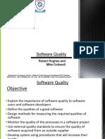 softwarequality.pdf