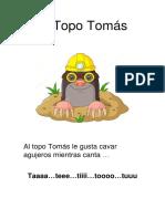 El Topo Tomás.docx
