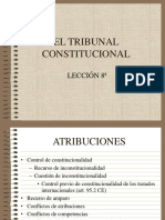 TC-leccion8-.ppt