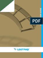 Unitray Installation .Guidepdf.pdf
