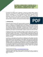 Plan REGIONAL DCI y ANEMIA.docx