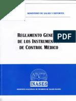INSTRUMENTOS DE CONTROL MEDICO.pdf