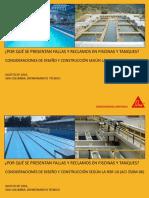ENC DE CONSTRUCTORES Tanques-Piscinas (1).pdf