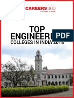 Top-Engineering-Colleges-India-2018.pdf