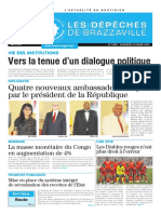20190322_DBZ_DBZ_ALL (1).pdf