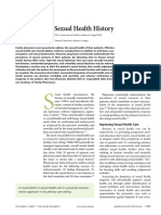proactive sexual history.pdf
