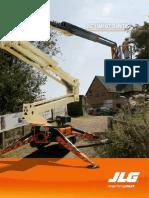 Compact-Crawler-Brochure-EN.pdf