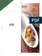 rice cookerRecipes.pdf