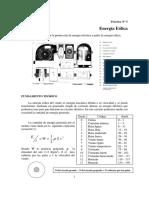 prac5Molinoviento.pdf