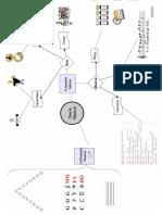 1 - Teoria Musical - Conceitos Basicos.pdf
