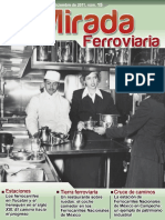 mirada_ferroviaria_15_digital.pdf