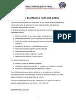 EJERCICIOS DE GAS.docx