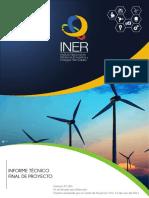 Informe-técnico-final-de-proyecto_Eólica.pdf