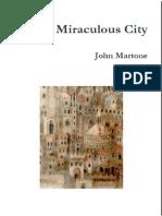 Miraculous City