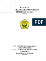 1-Panduan-KKPLP Smt Gnp 2018-2019 (1)