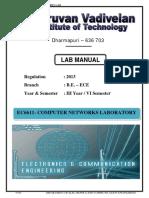 EC6611-COMPUTER-NETWORKS-LABORATORY.pdf