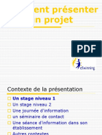 Presenter_un_projet.ppt