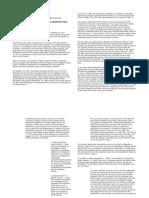 kramer vs ca et al.docx
