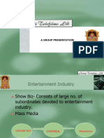 27190767-Balaji-Corporate-Presentation.ppt