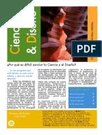 Ciencia y Diseño.PDF.pdf